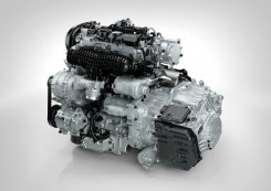 Moteurs Volvo Drive-E (1)