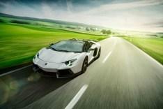 Novitec-Torado-Lamborghini-Aventador-Roadster-1