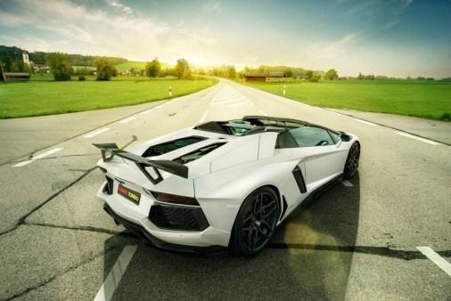 Novitec-Torado-Lamborghini-Aventador-Roadster-7