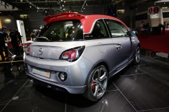 Opel Adam s.3