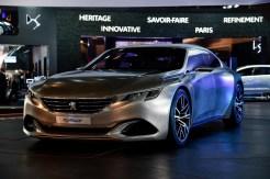 Peugeot Exalt.3
