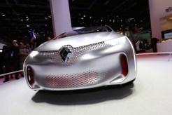 Renault Eolab.5