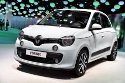 Renault Twingo.1