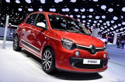 Renault Twingo.2
