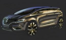 Renault_62282_global_fr