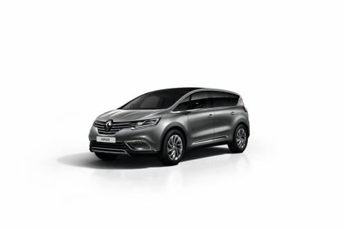 Renault_62289_global_fr