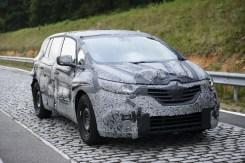 Renault_62320_global_fr