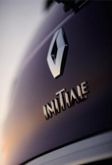 Renault_62415_global_fr