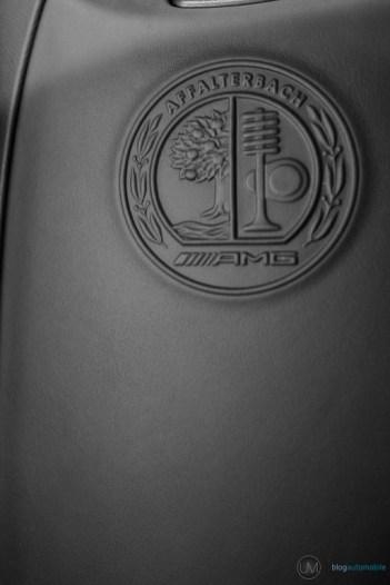 _UMP3360-logo (Copier)
