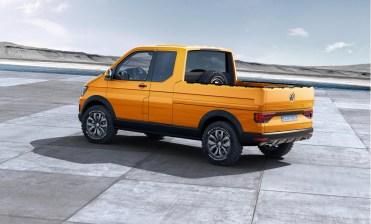 VW Tristar.2