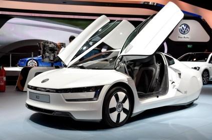 VW XL Sport.3