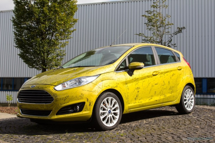 Visite-Ford-Cologne-2014-68