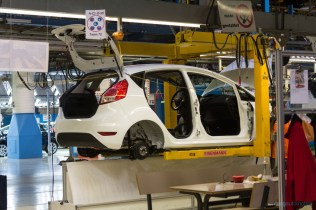 Visite-Ford-Cologne-2014-77