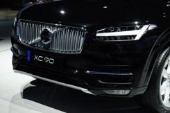 Volvo XC90.4