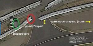 accident F1 Jule Bianchi