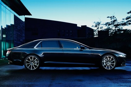 aston-martin-lagonda-side-profile