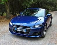 essai-Audi-TT-blogautomobile-02