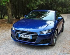 essai-Audi-TT-blogautomobile-02