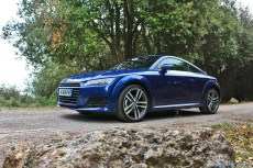 essai-Audi-TT-blogautomobile-03