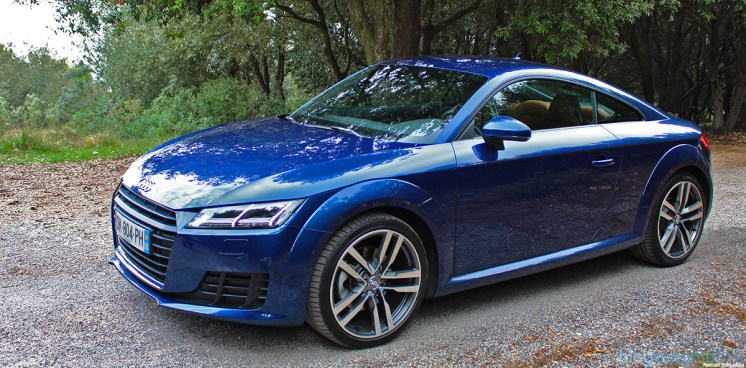 essai-Audi-TT-blogautomobile-09