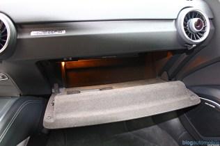 essai-Audi-TT-blogautomobile-102