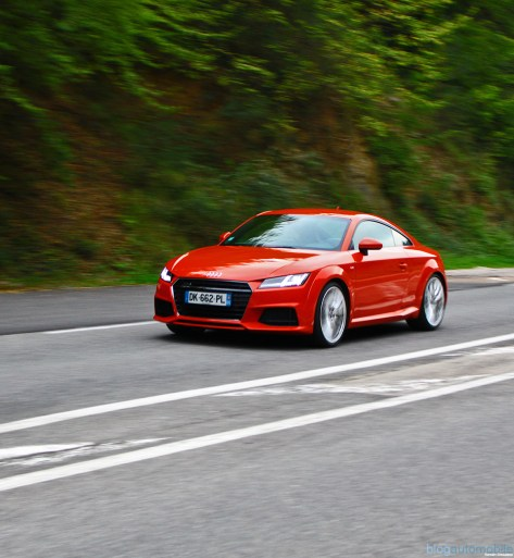essai-Audi-TT-blogautomobile-107