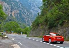 essai-Audi-TT-blogautomobile-108