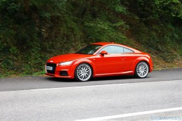 essai-Audi-TT-blogautomobile-111