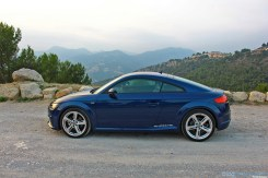 essai-Audi-TT-blogautomobile-114