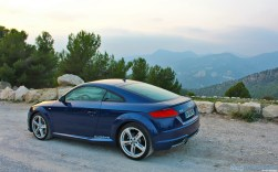 essai-Audi-TT-blogautomobile-115