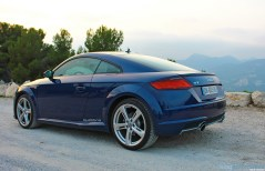 essai-Audi-TT-blogautomobile-116