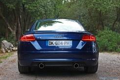 essai-Audi-TT-blogautomobile-12