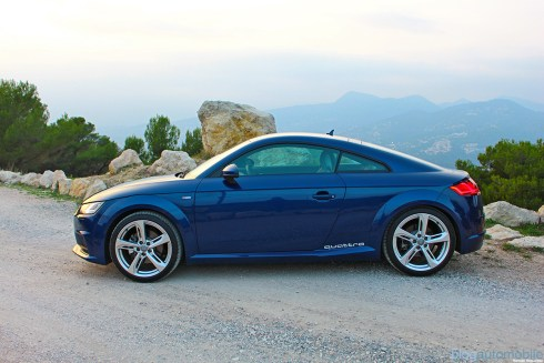 essai-Audi-TT-blogautomobile-122