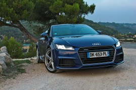essai-Audi-TT-blogautomobile-126