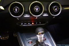 essai-Audi-TT-blogautomobile-139