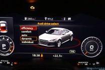 essai-Audi-TT-blogautomobile-147