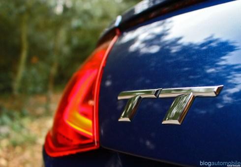 essai-Audi-TT-blogautomobile-16