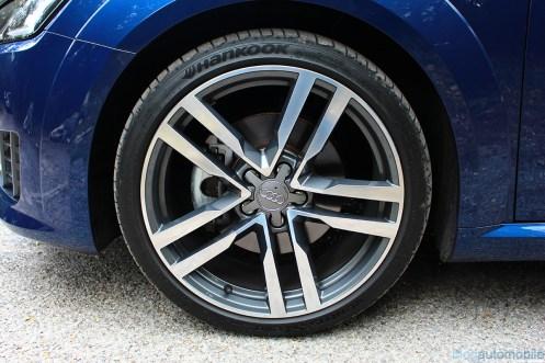essai-Audi-TT-blogautomobile-18
