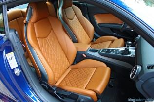 essai-Audi-TT-blogautomobile-25