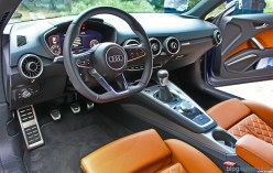 essai-Audi-TT-blogautomobile-26