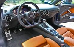 essai-Audi-TT-blogautomobile-26