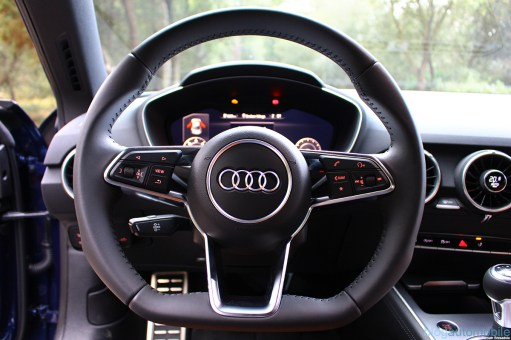 essai-Audi-TT-blogautomobile-27