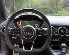 essai-Audi-TT-blogautomobile-34