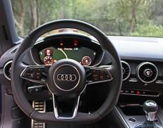essai-Audi-TT-blogautomobile-34