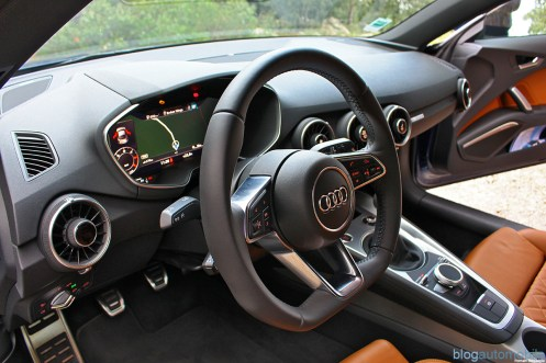 essai-Audi-TT-blogautomobile-35