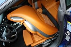 essai-Audi-TT-blogautomobile-41