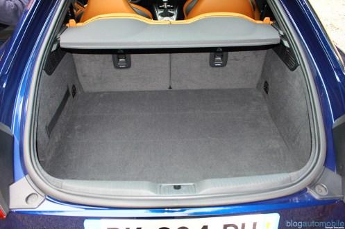 essai-Audi-TT-blogautomobile-43