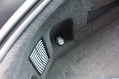 essai-Audi-TT-blogautomobile-46