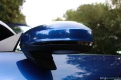 essai-Audi-TT-blogautomobile-47