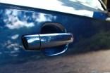 essai-Audi-TT-blogautomobile-49